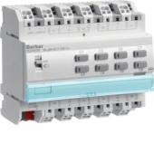 Исполнительное устройство управления жалюзи REG 75318108