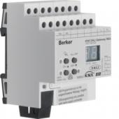 DALI-Gateway REG цвет: светло-серый instabus KNX/EIB 75710003
