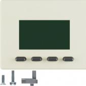 Информационные дисплеи, Arsys, цвет: белый, глянцевый 75860042