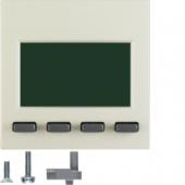 Информационные дисплеи, S.1, цвет: белый, глянцевый 75860052