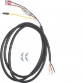 Базовый набор кабелей  instabus KNX/EIB 75900066