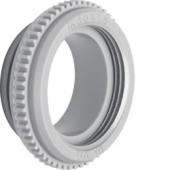 Вентильные адаптеры цвет: серый instabus KNX/EIB 75900072