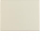 Заглушка, Arsys, цвет: белый, глянцевый 75940242