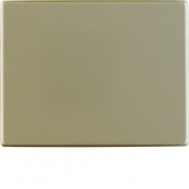 Заглушка, Arsys, цвет: светло-бронзовый, лак 75940244