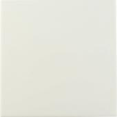 Заглушка, S.1, цвет: белый, глянцевый 75940252