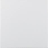 Заглушка, S.1, цвет: полярная белизна, глянцевый 75940259