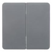 Клавиши цвет: серый, Aquatec IP44 75992000