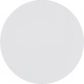 Berker.Net - Кнопка 1-канальная, R.1/R.3, цвет: полярная белизна 85141139