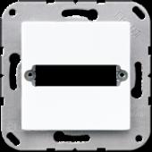 центральная плата для разъема D-Sub A594-125WW