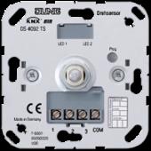 KNX/EIB Диммер DS4092TS