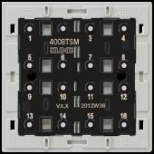 Кнопочный сенсорный модуль 4008TSM