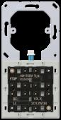 Кнопочный модуль универсальный 1 группа 4091TSEM