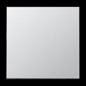 EnOceanвыключатель в сборе, алюминий ENOAL2990-L