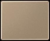 Клавиша короткого хода, золотая бронза SL1561.07GB
