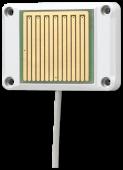 KNX/EIB-датчик дождя WS10R
