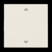 Клавиша для кнопки BCU LS990PWW