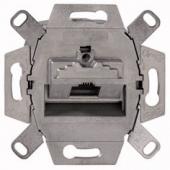 Мех-м 1xRJ45 8 конт. 6 категория MTN4530-0000