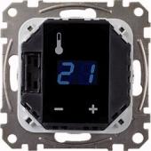 Механизм сенсорного термостата MTN5775-0000