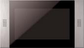 """U.motion KNX Сервер плюс с Панелью 10"""" MTN6260-0410"""