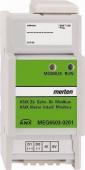 KNX Modbus шлюз MTN6503-0201