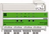 УНИВЕРСАЛЬНЫЙ ДИММЕР LED REG/4x230/250Вт MTN6710-0004