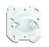 Адаптер компенсатора натяжения для 0220хх и 0221хх 0222-507