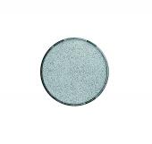 Линза прозрачная для светового сигнализатора 2061/2661 U, серия impuls, цвет 1565-11