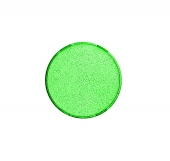 Линза зелёная для светового сигнализатора 2061/2661 U, серия impuls, цвет 1565-13