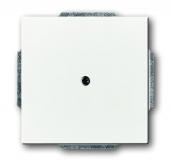 Вывод кабельный,solo/fut.,б.бархат 1749-884