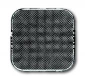 Линза прозрачная для светового сигнализатора, серия Busch-Duro 2000 SI 2526-11