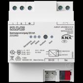KNX блок питания, 320 мA
