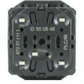 Celiane Выключатель 2500Вт PLC/ИК с индикатором состояния ,067203