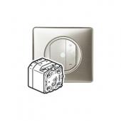 Celiane Светорегулятор 300Вт PLC/ИК ,067210
