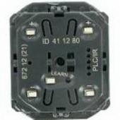 Celiane Светорегулятор 300Вт PLC/ИК с индикатором ,067212