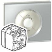 Celiane Выключатель привода индивидуальный PLC/ИК ,067251