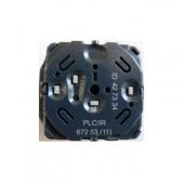 Celiane Выключатель привода групповой PLC/ИК ,067253
