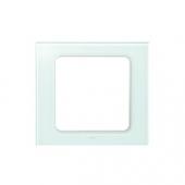 Celiane Рамка 2х5 модулей смальта белая глина