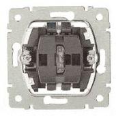 PRO21 Механизм переключателя промежуточный с подсветкой