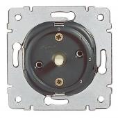 PRO21 Механизм выключения для вентилятора 3 положения с 0