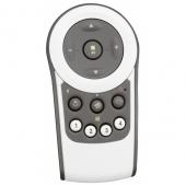 Galea Life Пульт-брелок мобильный Радио IN ONE ,088200