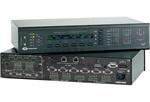 Контроллер PRO2 (top-model) - для профессиональных инсталяций
