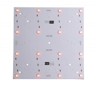 Модуль Deko-Light Modular Panel II 4x4 848008