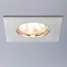 Встраиваемый светодиодный светильник Paulmann Premium Line Coin 92762