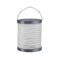 Потолочный светильник Eglo Almana 94226