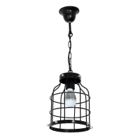 Подвесной светильник Luminex Single 7283