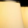 Подвесная люстра Arte Lamp Alice A3579LM-5AB