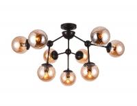 Потолочная люстра Ambrella light Traditional TR9018